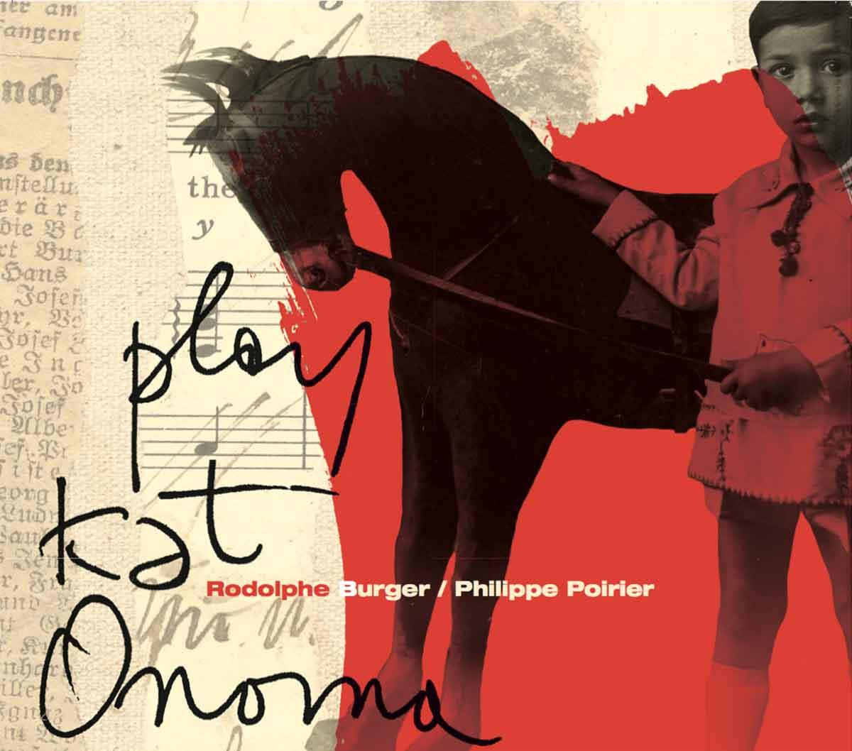 01-play kat onoma