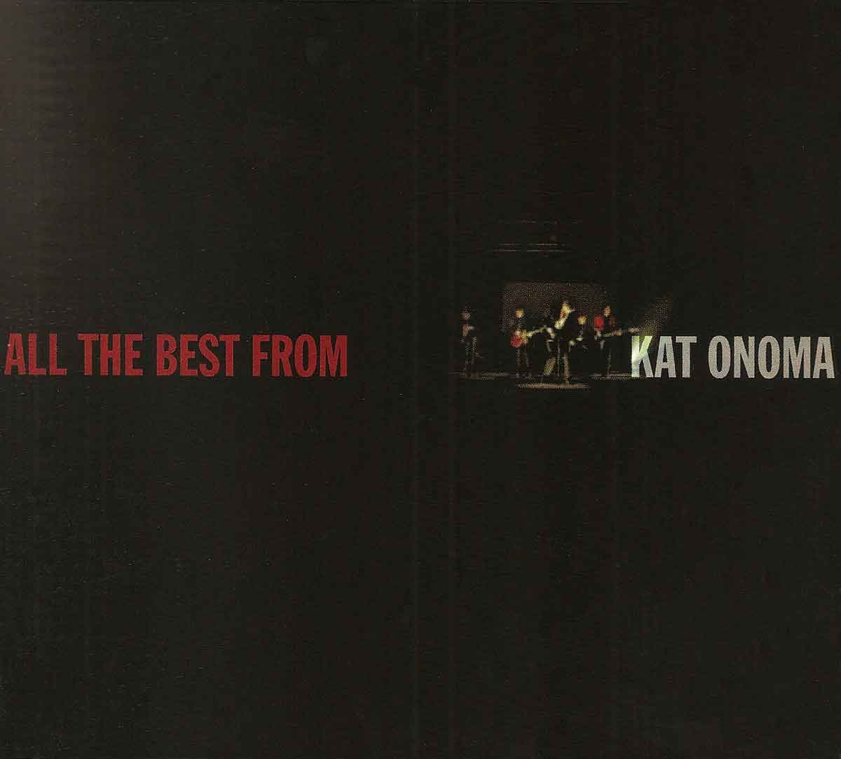 02-all the best from - kat onoma