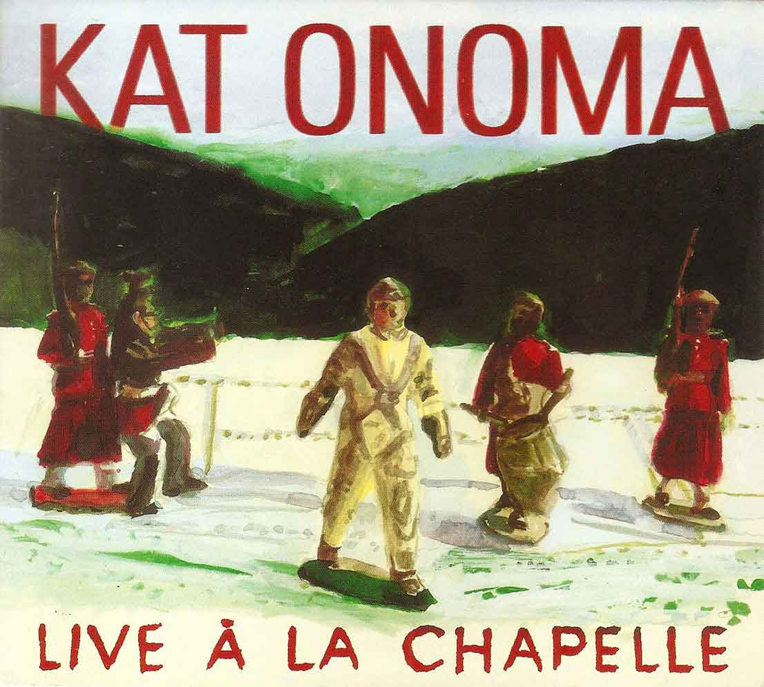 03-live-à-la-chapelle - kat onoma