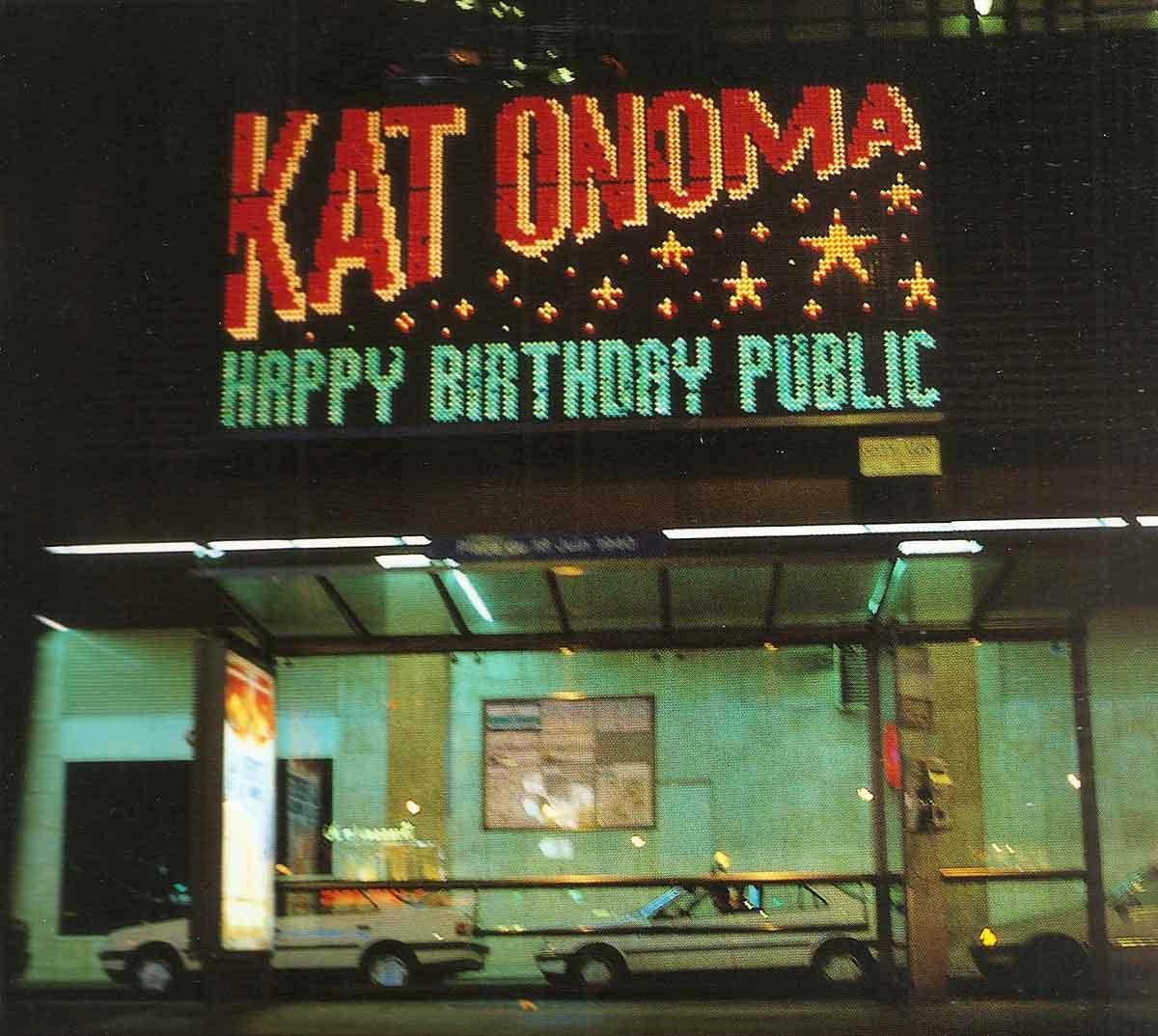 05-happy birthday public - kat onoma