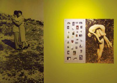 couples - musée d'art moderne et contemporain de strasbourg