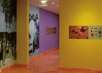 femmes - musée d'art moderne et contemporain de strasbourg