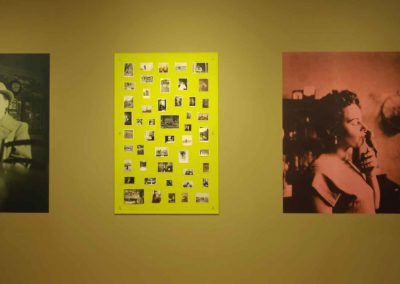 homme & femme - musée d'art moderne et contemporain de strasbourg