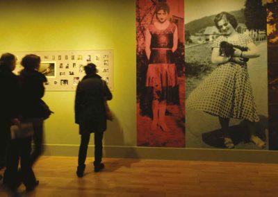 public - musée d'art moderne et contemporain de strasbourg
